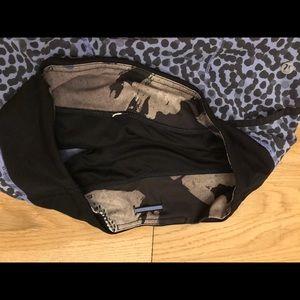 lululemon athletica Shorts - Lululemon Speedy Shorts